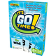 It's GO Time Card Game