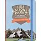 Writing Journal - Zebra - Grades 3-4