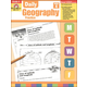 Daily Geography Practice Gr. 4