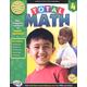 Total Math Book 4