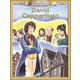 David Copperfield Classic Worktext
