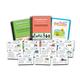 SnapWords Pocket Chart Cards - 607 Snapwords