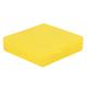 Micro Box - Lemon
