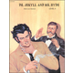 Dr. Jekyll & Mr. Hyde Classic Worktext