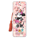 Learning Language Arts Through Literature Orange Student Book