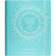 Live With Purpose 2021 14-Month Weekly Planner (November 2020 - December 2021)