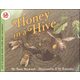 Honey in a Hive (LRAFOS L2)