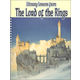 Literary Lessons From the Lord of the Rings Student Edition (2nd Edition)