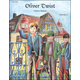 Oliver Twist Classic Worktext