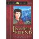 Invisible Friend (Viking Quest Bk. 3)