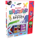 Super Stencils for Young Artists (Petit Picasso)
