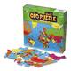 World GeoPuzzle