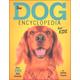 Dog Encyclopedia for Kids