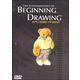 Beginning Drawing 3-DVD Set