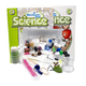Reason for Science C Pack (includes materials kit)