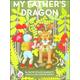 My Fathers Dragon