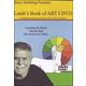 Lamb's Book of ART I on DVD