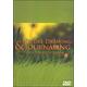 Nature Drawing & Journaling 3-DVD Set