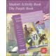 Learning Language Arts Through Literature Purple Student Book