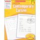 Contemporary Cursive (Scholastic Success With