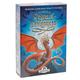 Christmas Manger (Playmobil 1-2-3)