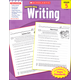 Writing Grade 5 (Scholastic Success With)