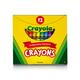 Crayola Crayons 12 count