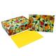 Metrics Bookmark