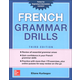 French Grammar Drills 2nd Edition