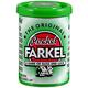 Original Pocket Farkel - Green