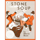 Stone Soup (Stories to Go)