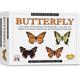 Eyewitness Butterfly Kit