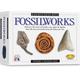 Eyewitness Fossilworks Kit