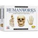 Eyewitness Humanworks Kit