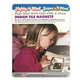 Mighty Mind / Super Mind Magnetic Play Tray Set