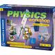 Physics Workshop