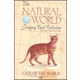 Cats of the World Playing Cards (Nat. World C