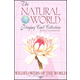 Wildflowers of the World Playing Cards (NWC)