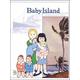 Baby Island Comprehension Guide