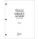 Guide to Virgil's Aeneid