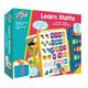 Learn Maths Kit