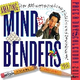 Amazing Mind Benders Page-a-Day 2016 Calendar