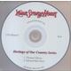 H-8: Thomas Alva Edison CD