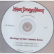 H-9: Alexander Graham Bell CD