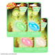 Silly Putty - Glow (assorted colors)