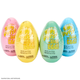 Silly Putty Bigg Egg - Pastel (asstd colors)