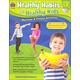 Healthy Habits for Healthy Kids - Grades 1-2