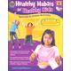 Healthy Habits for Healthy Kids - Grades 3-4