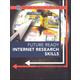 Future Ready Internet Research Skills