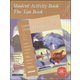 Learning Language Arts Through Literature Tan Student Book